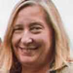 Sue Spence