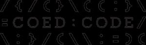 COED-CODE-V4